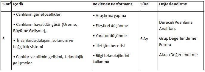 6-performans-1