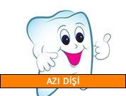 azi-disi-soru