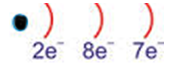 azot-elektron
