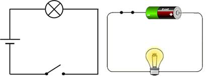 basit-elektrik-devresi-1545