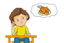 dengeli-beslenme-soru-3