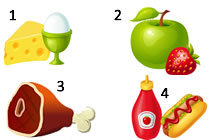 dengeli-beslenme-soru-6