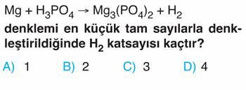 denklem-denkleştirme-soru