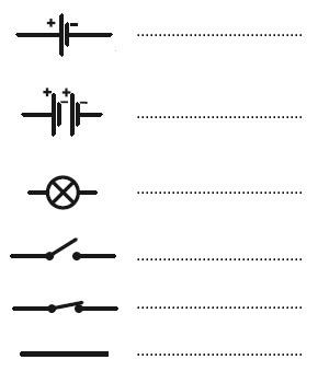 devre-sembolleri
