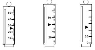 dinamometre-soru-2121