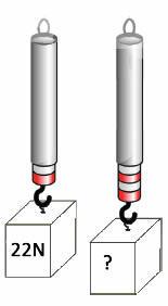 dinamometre-soru-5