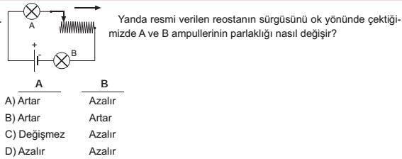 direnc-soru-2