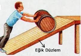 egik-duzlem-1