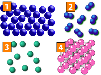 elementler-241