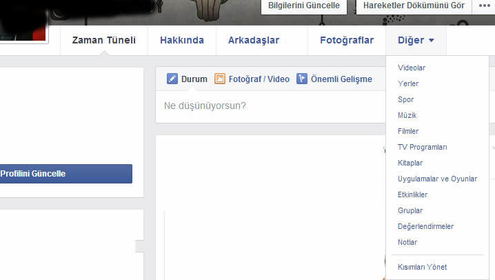 facebook-begeniler