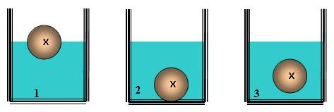 kaldirma-kuvveti-7