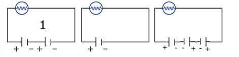 lamba-parlakligi-2