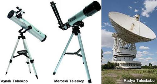 Teleskop national geographic luneta astronomiczna