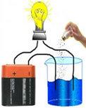 tuzlu-su-iletkenlik