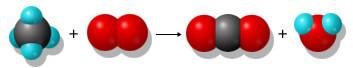 kimyasal-tepkime-soru-10